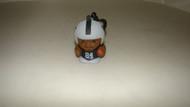 Oakland Raiders Antonio Brown #84 Series 2 SqueezyMates NFL Figurine