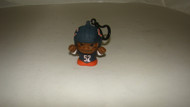 Chicago Bears Khalil Mack #52 Series 2 SqueezyMates NFL Figurine