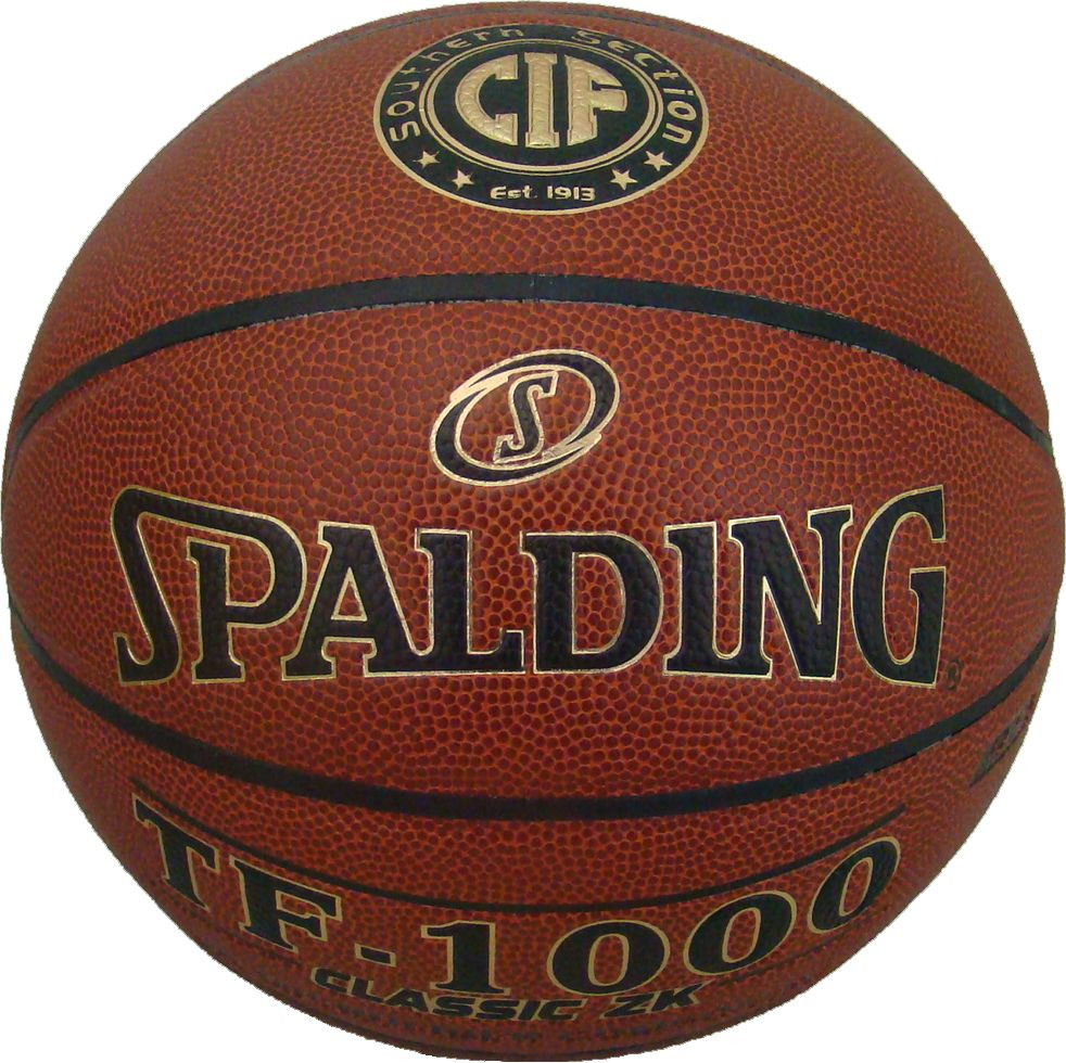 New York Yankees Regulation Size Basketball