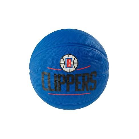 Miami Hurricanes Mini Rubber Basketball
