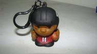 Atlanta Falcons Julio Jones #11 Series 2 SqueezyMates NFL Figurine