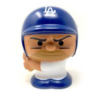 Cody Bellinger Los Angeles Dodgers Jumbo SqueezyMate MLB Figurine Front