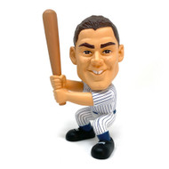 Aaron Judge New York Yankees Big Shot Baller MLB Action Figure