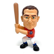 Alex Bregman Houston Astros Big Shot Baller MLB Action Figure