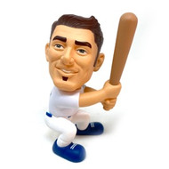 Cody Bellinger Los Angeles Dodgers Big Shot Baller MLB Action Figure