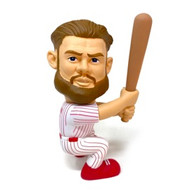 Bryce Harper Philadelphia Phillies Big Shot Baller MLB Action Figure
