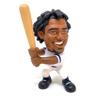 Ronald Acuna Jr. Atlanta Braves Big Shot Baller MLB Action Figure