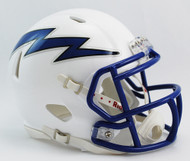 Air Force Falcons Revolution SPEED Mini Helmet