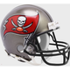 Tampa Bay Buccaneers New 2020 VSR4 Mini Football Helmet