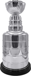 Official 14 inch NHL Stanley Cup Replica Trophy