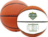 Rawlings Baylor Bears 2021 NCAA National Champions Mini Basketball