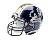 Notre Dame Fighting Irish Collectible Alt 1 Mini Helmet