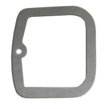 Inlet Rocker Cover Gasket, Norton, 067551