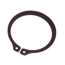 Inner Clutch Bearing Circlip, Norton Commando Motorcycles, 060753