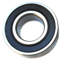 Wheel Bearing, BSA, Norton, Triumph Motorcycles, 37-7041, 57-1070, 167604