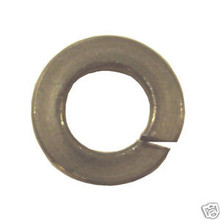 5/16 Spring Washer, BSA, Norton, Triumph, 24-8784, 37-2320, 54-8003, 60-2428, 82-8980, 60-4260, S26-3