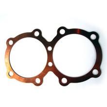 Head Gasket, Copper, Triumph 750cc, 71-3681, 71-3332