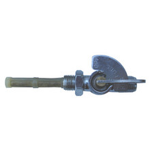 Fuel Petcock, Reserve, 60-4512, 031746, 065999, Emgo 43-67185