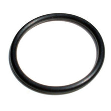 O-Ring, Oil Fill Cap, 60-3616