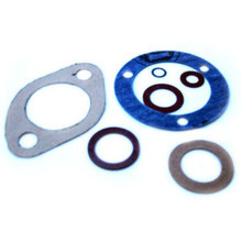 Gasket Kit, Amal 376 and 389 Monobloc Carburetors, BSA, Norton, Triumph Motorcycles, 376/389