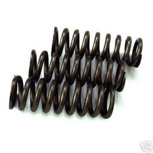 Clutch Spring Set, BSA, Triumph 650cc Motorcycles, 57-1769, 68-3321, 88-57493, 57-1830