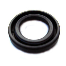 Oil Seal, Contact Points, 70-4568T, Emgo 19-90111