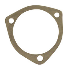 Housing to Crankcase Gasket ,57-2165, 71-1451
