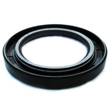 Oil Seal, High Gear 5 Speed,  Triumph 750cc Motorcycles, 60-3512, Emgo 19-90171