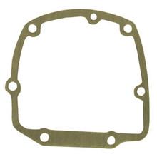 Inner Transmission Cover Gasket, 70-9901, 71-1447