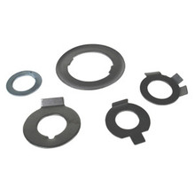 Lock Tab Kit, 99-9958A