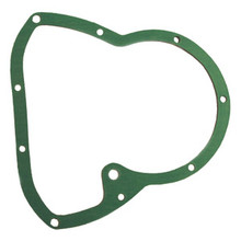 Timing Cover Gasket, BSA, Triumph 3-Cylinder Motorcycles, 71-1350