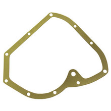 Timing Cover Gasket, 71-1438