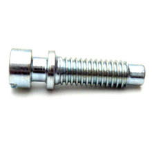 Idle Screw, Amal 600/900 Series, BSA, Norton, Triumph Motorcycles, 622/077, 99-0156, 99-0516