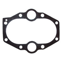 Base Gasket,Wire Re-Inforced, 70-6309W, 70-2894W