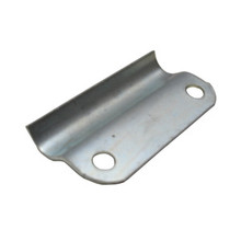 Bracket, Mudguard Stay, BSA, 1971-1972 Triumph Motorcycles, 97-4022