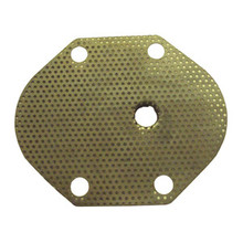 Oil Sump Screen Filter, 65-2623