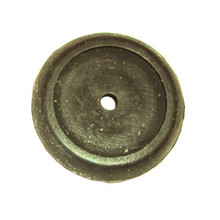 Tank Top Badge Grommet, Triumph Motorcycles, 97-5061, 83-4763