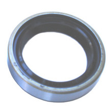 Oil Seal, Front Fork, Norton Motorcycles, 065483, 067687, NM17713