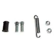 Center Stand Hardware Kit, 99-9951