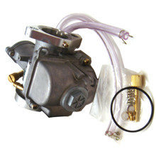 Aftermarket 30mm Carburetor, BSA, Norton, Triumph, JRC-30