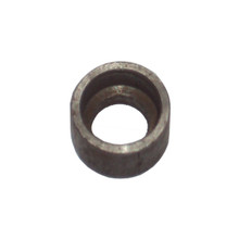 Distance Piece/Spacer, Gear Change Housing, 1963-On Triumph 3TA 5TA T100 Motorcycles, 57-1874