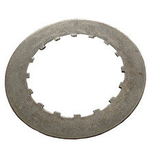 Clutch Plate, Steel, BSA, Triumph Motorcycles, 57-1363, 57-0415, 42-3195, Made in the USA