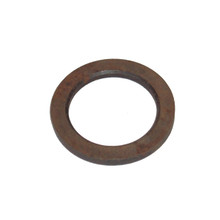 Thrust Washer, BSA, Triumph Motorcycles, 57-2678