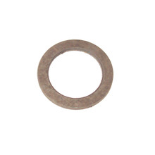 Thrust Washer, BSA, Triumph 250cc Motorcycles, 57-2679