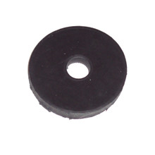 Tank Mounting Rubber, Norton Motorcycles, 060648
