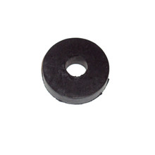 Tank Mounting Rubber, Triumph Motorcycles, 82-0967, 82-4109, Emgo 43-99478