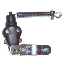 Universal Brake Light Switch, BSA, Norton, Triumph Motorcycle, Emgo 42-46510