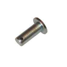 Brake Pivot Pin, BSA, Norton, Triumph Motorcycles, 83-8054