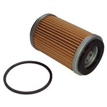 Oil Filter, 99-1179, 82-8903, Emgo 10-26905