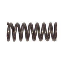 Clutch Spring, 1946-1952 Triumph 5T TR5 500cc Motorcycles, 57-0429